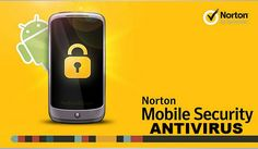 Norton Antivirus and Security Premium APK Mod Unlocked Download  Norton Security & Antivirus is the all-in-one mobile security and virus protection app for your smartphone or tablet. Download the latest version of Norton's best antivirus and malware solution for Android devices.  Norton Mobile Security protects and protects Android  devices from threats... http://freenetdownload.com/norton-antivirus-and-security-premium-apk-mod-unlocked-download/