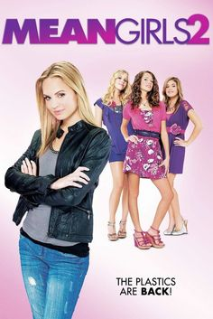 Mean Girls 2 2011 full Movie HD Free Download DVDrip
