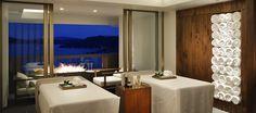 客室 |ベラビスタ スパ&マリーナ 尾道 公式ホームページ | 極上のリゾートホテル Spa Design, Ribbon, Room, Tape, Bedroom, Band, Ribbon Hair Bows, Rooms, Bows