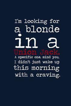 Union Jack by inkandstardust.deviantart.com
