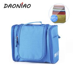 Cheap luggage packing bags, Buy Quality bag men directly from China bag a Suppliers: High Quality Hook Admission package Storage bag Cosmetics Wash supplies Storage bag Men and women luggage bag Travel Luggage, Luggage Bags, Travel Bags, Best Travel Accessories, Bag Men, Bag Storage, A Team, Traveling By Yourself, Packaging