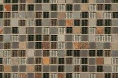 BuildDirect®: Kaska Mosaic Tile - Fusion Blend Series