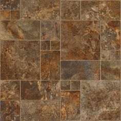 Images About Vinyl Sheet Flooring Pinterest Sheets Luxury Tile And