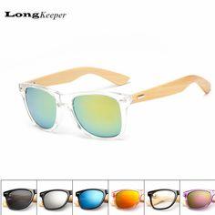LongKeeper Bamboo Foot Sunglasses Men Women Wooden Sunglasses Brand Designer Original Wood Sun Glasses Factory Wholesale Price -  http://mixre.com/longkeeper-bamboo-foot-sunglasses-men-women-wooden-sunglasses-brand-designer-original-wood-sun-glasses-factory-wholesale-price/  #Sunglasses