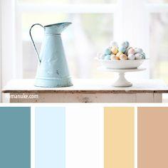 in_color_balance_127.jpg (400×400)