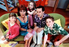 44 TV Shows That Defined Every British Person's Childhood 90s Tv Shows, Cartoon Tv Shows, Old Shows, Kids Tv, 90s Kids, Growing Up British, Tv Show Games, 90s Nostalgia, Teenage Years