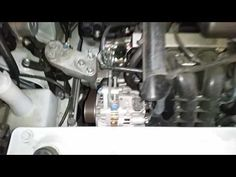 27 2005 2010 honda odyssey minivan how to fill windshield mitsubishi mirage engine idling after oil change spark plugs belt replacement sciox Image collections