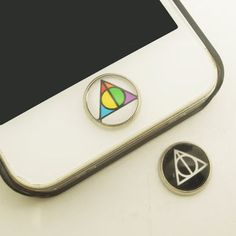 Best iPhone 6 Home Button Sticker Products on Wanelo