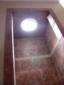 1000 Images About Daylight On Pinterest Skylights