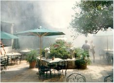 Big Fogg is one of the top most sellers of Misting or Mist Systems in USA. We have a wide range of misting systems and misting fans to meet a wide range of performance levels and budgets. We sell and rent completes a line of misting systems. For more info contact us 1-888-853-1728 or visit our site.