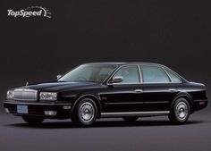 Nissan President I have found this unique trendy auto, for that reason I decided to share the item together with you. I really hope that you like that. On this website is considerably more: http://socialnetworkaccess.com/