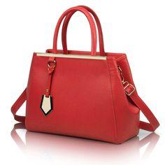 Dresswe leather handbags (with image) · neelanjana · Storify