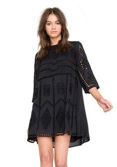 780ae2f419a7e Amuse Society Dresses   Clothing for Sale Online in Australia. Petite Robe  NoirePetites ...