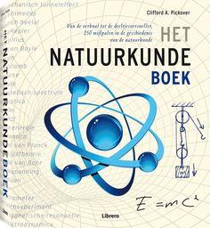 Het Natuurkundeboek