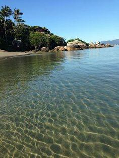 Palhoça/Florianópolis/SC/Brasil
