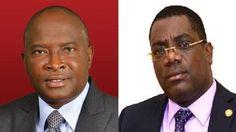 Incertitude politique après la fin du mandat de Jocelerme Privert   Listen to Haitian Radio Stations