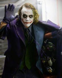 Der Joker, Joker Heath, Joker Art, Heath Legder, Joker Dark Knight, The Dark Knight Trilogy, Joker Images, Joker Pics, Joker Hd Wallpaper