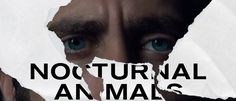 Nocturnal Animals : While her handsome second husband is away, a successful Los Angeles art-gallery owner is haunted by her ex-husband's novel, a violent thriller she interprets as a veiled threat and a symbolic revenge tale.