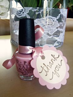 Baby Pink Nail Polish Bulk Nails Which Are Well Cared For Make A Favorable Impression On Your Character