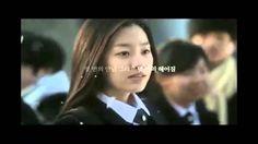 대한민국 최고의 광고, 최고의 CF 베스트 5