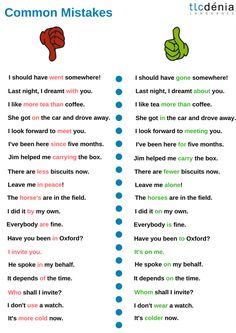 Advanced English Vocabulary, English Teaching Resources, English Learning Spoken, Learn English Grammar, English Writing Skills, English Vocabulary Words, Learn English Words, English Language Arts, English Lessons