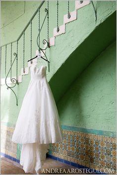 South Florida Wedding Photographer Andrea Arostegui Photography Biltmore Coral Gables La Jolla Wedding_0789