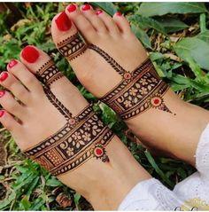 Legs Mehndi Design, Back Hand Mehndi Designs, Latest Bridal Mehndi Designs, Full Hand Mehndi Designs, Mehndi Designs 2018, Mehndi Designs Book, Modern Mehndi Designs, Mehndi Designs For Girls, Mehndi Designs For Beginners