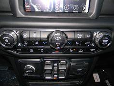 Allen Samuels Alliance >> 14 Best Allen Samuels Dodge Chrysler Jeep Ram Images Jeep