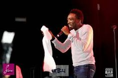 Welcome to Alex Ehi's blog: Kelly Blind the Unusual comedy show is live this S...