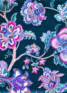http://jinifur.deviantart.com/art/Teal-green-142798796