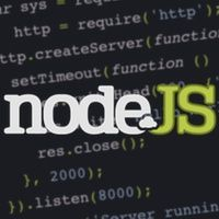 node js tutorial for beginner