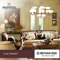 #Homedecortips #decorideas #homefurnishings #homedecor #Kolkata #Suggestions #experttips