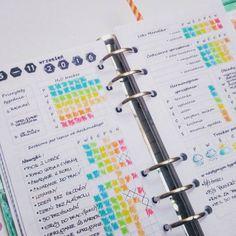 Bullet Journals, Bujo, Doodles, Organization, Instagram Posts, Getting Organized, Organisation, Scribble, Sketches