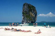 Google Image Result for http://www.phuket-trips.com/images/Krabi-beach.jpg