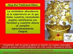 ARBOL DEL DINERO  SI deseas rituales - amuletos -cursos - visítanos en: Ave. Universidad 1953 edificio 17 local 7, servicios para el extranjero. fengshuimalu@gmail.com - 5534269148 Ciudad de México.