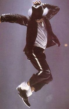 On this day in 1999 the first Michael Jackson dance studio opened in Tokyo Japan