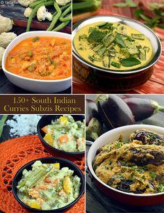 78 shaak recipes gujarati shaak vegetable recipes on tarladalal south indian subzi recipes south indian vegetable dishes south indian curry recipes forumfinder Choice Image