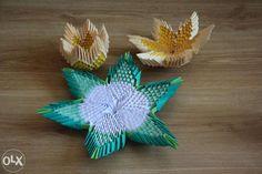 277144919_3_1000x700_kwiat-lotosu-origami-modulowe-dekoracje.jpg (1000×667)