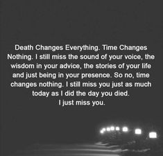 God and Spiritualism I Miss You Dad, Still Miss You, Missing You Quotes, Quotes To Live By, Remembering Dad, Heaven Quotes, Grieving Quotes, Loss Quotes, Memories Quotes
