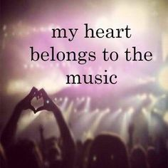 EDM music, lyrics, and videos from Nashville, TN on ReverbNation Music Is My Escape, I Love Music, Music Is Life, Music Lyrics, Dance Music, Dub Music, Reggae Music, Musica Love, In This World