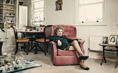 'My Granny The Escort': Meet 85-Year-Old Sheila Vogel-Coupe, Britain's Oldest Prostitute - The Daily Beast