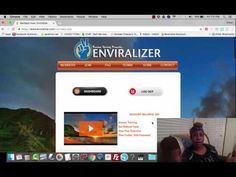 Enviralizer Review 2016 | Get My $800+ BONUS - BrittaniSpeaks