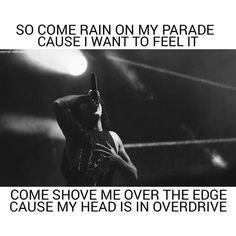 Doomed- Bring Me The Horizon