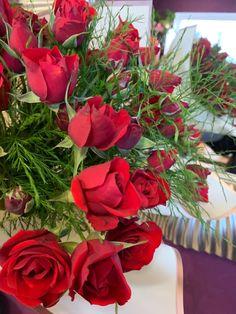 Prague, Flowers, Shop, Plants, Plant, Royal Icing Flowers, Flower, Florals, Floral