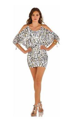 Shop Holiday Dresses, short beach dresses and longer maxi dresses. Look fabulous on holiday in these stunning prints and vibrant colours. Swimsuits, Bikinis, Swimwear, Short Beach Dresses, Holiday Dresses, Designer Dresses, Beachwear, Cover Up, Gold