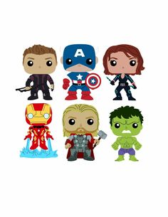 Excited to share the latest addition to my #etsy shop: avengers svg, disney svg, svg disney, svg avengers, boys svg, svg boys, action figures svg, svg action figures, hulk svg, svg hulk, svg file http://etsy.me/2hzBIQi
