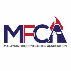 MFCA (2)