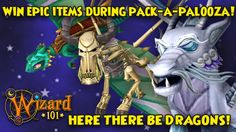 432 Best Wizard 101 Images In 2019 Drake