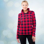 Take a look at the Top Picks in Outerwear event on #zulily today!