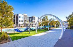 Commercial Real Estate Las Vegas @ http://levercp.com